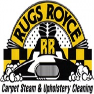 rugs-royce-carpet-clean