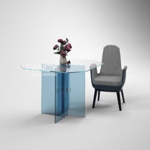 mirror-furniture-new-york