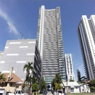 icon-bay-condominiums-FjV