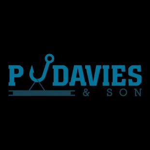 p-j-davies-son