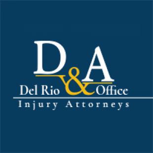 del-rio-associates