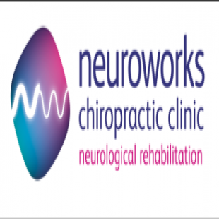 best-chiropractor-london-england-uk