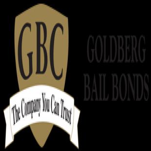 goldberg-bail-bonds