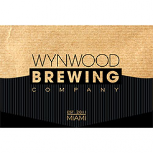 wynwood-brewing-company-1Ne