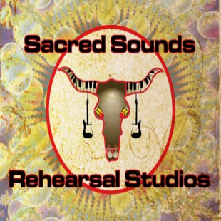 sacred-sounds-rehearsal-s