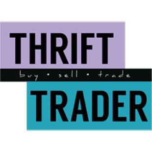 thrift-trader