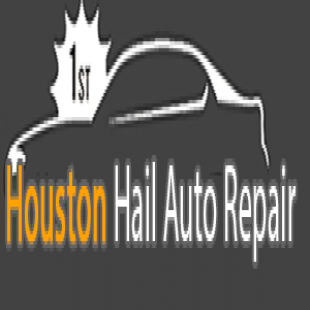 houston-hail-repair