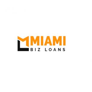 miami-biz-loans