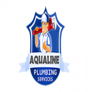 aqualine-plumbing-llc-gle