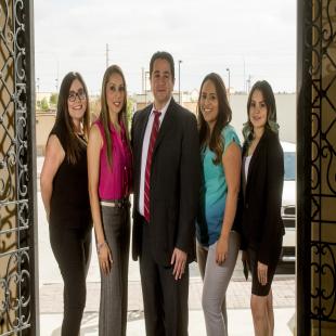 best-attorneys-lawyers-criminal-el-paso-tx-usa