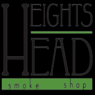 heights-head-smoke-shop