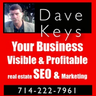 seo-temecula-solutions-by