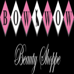 bow-wow-beauty-shoppe