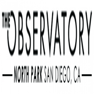 the-observatory-northpark