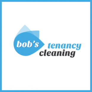 bob-s-tenancy-cleaning