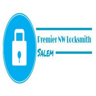 premier-locksmith-salem