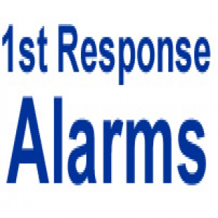 1st-response-alarms