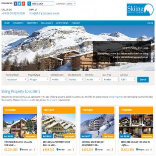 skiing-property