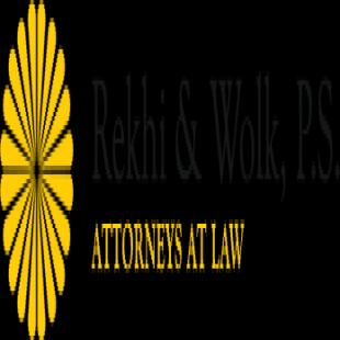 rekhi-wolk-law-firm-seatt