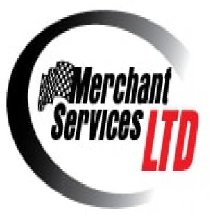 merchant-services-ltd