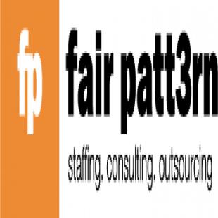 fair-pattern-inc