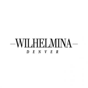 wilhelmina-denver