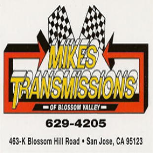 best-automotive-san-jose-ca-usa