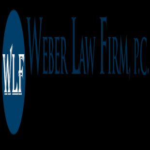 weber-law-firm-p-c