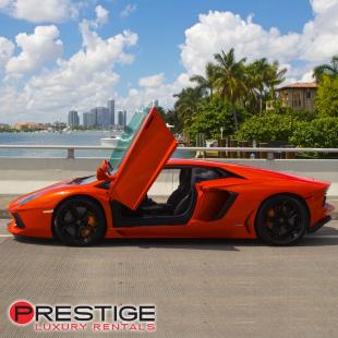 prestige-luxury-rentals