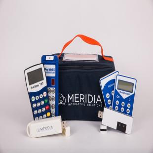 meridia-interactive-sol