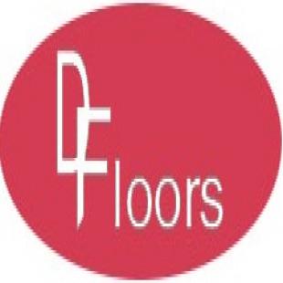 design-floors-IuK