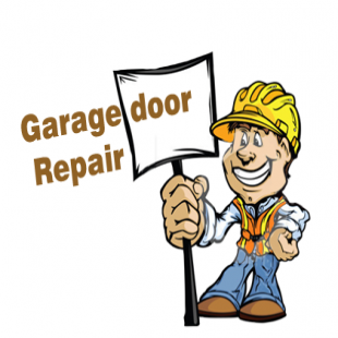 garage-door-company-in-ve