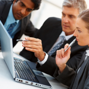 ibt-tech-services-llc