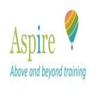 aspire-leadership