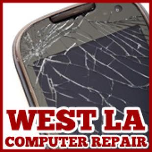 west-la-computer-repair