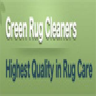 green-rug-cleaners