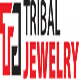 titanium-bracelet-tj