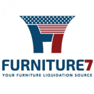 best-furniture-wilmington-de-usa