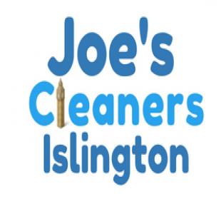 joe-s-cleaners-islington