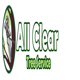 all-clear-tree-service