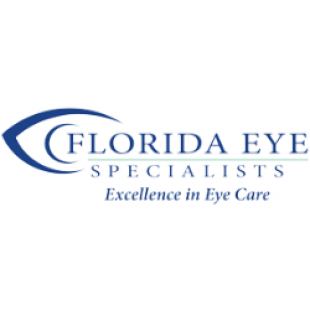 florida-eye-specialists-2