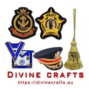 divine-crafts