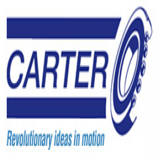 carter-manufacturing-ltd