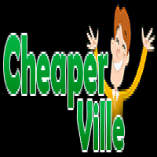 cheaperville