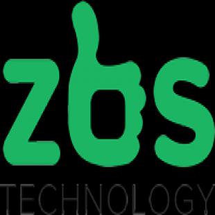 zbs-technology