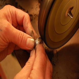 best-silversmith