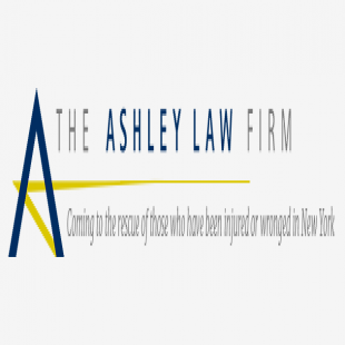 the-ashley-law-firm