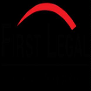 first-legal-p-a