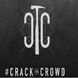 best-crowdfunding-consul