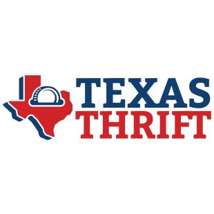 texas-thrift-KIl